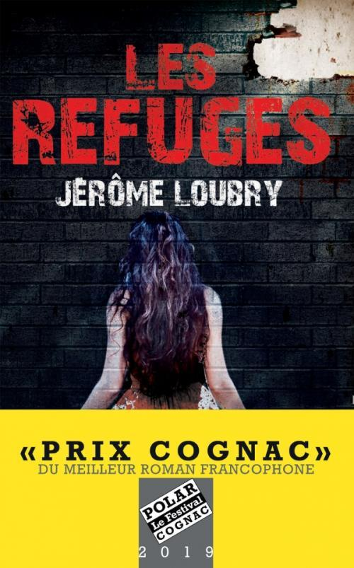 refuges loubry