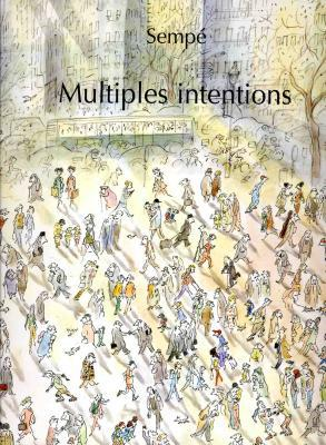 MULTIPLES INTENTIONS